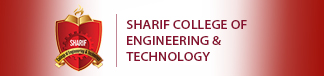 Prospectus | Sharif College of Engineering and Technology